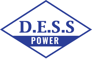 Dess Power