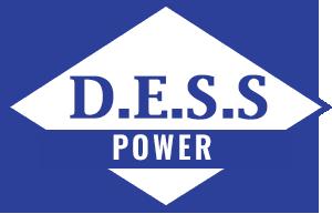 Dess Power